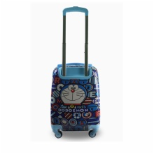 LIGHTWEIGHT ROLLING LUGGAGES FOR KIDS:CHILD 011