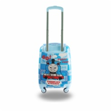 LIGHTWEIGHT ROLLING LUGGAGES FOR KIDS:CHILD 017
