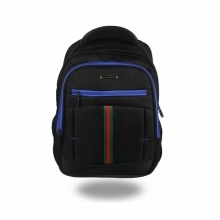 BACKPACK FOR LIFE, SCHOOL AND WORK:BP 001